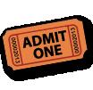 Tickets-04