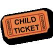 tickets-03